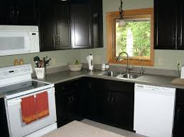 cost of stainless steel countertops tops top south africa ikea uk