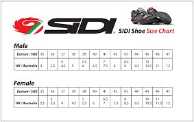 Sidi Size Chart Cycling Sidi Mountain Bike Shoes Size Chart Mountain Bike Wallpaper