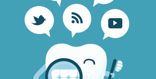 dental web marketing internet marketing articlecube