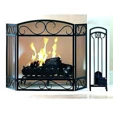 wood burning fireplace door fireplace doors fireplace glass doors fireplace screens electric fireplace doors fireplaces for fireplace