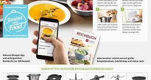 25 Monsieur Cuisine Plus Lidl 2018 Idées Fraîches De Meubles De