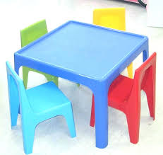 various childrens wooden table and chairs chair set sets daze kids play uk furni