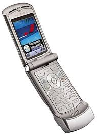 motorola razr flip phone. amazon.com: verizon wireless motorola razr v3m - silver: cell phones \u0026 accessories razr flip phone amazon.com