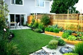 backyard design online. Backyard Design Tool Online Your  A . O