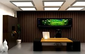 private office design ideas. Office Decoration Medium Size Contemporary Personal Design Best Home Decorating Ideas Private Trendy Work M