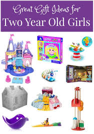 great-gift-ideas-for-two-year-old-girls Great Gifts for Two Year Old Girls | A Healthy Slice of Life