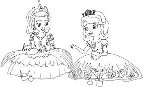 Elegant Of Link Coloring Pages To Print Pics Printable Coloring Pages