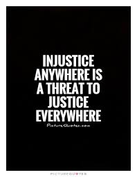 injustice anywhere is a threat to justice everywhere essay mlk  greatest martin luther king jr quotes and quotations collection best martin luther king quotes images stock injustice anywhere is a threat to justice