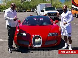 This week's notable hip hop instagram posts come from drake, schoolboy q, lil uzi vert, 21 savage, and more. Lil Uzi Vert Celebrates 25th Birthday Buys Floyd Mayweather S Bugatti
