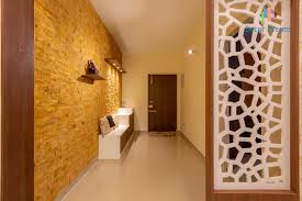 10 ideas for using brick wall designs