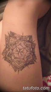 фото рисунки хной на теле от 12022018 134 Drawings Of Henna On