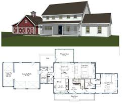 A Fantastic ArchitectDesigned Home In Springs For Aging In Place Aging In Place Floor Plans
