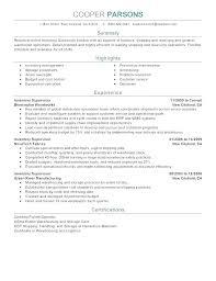 Inventory Control Job Description Resumes Inventory Control Manager Job Description Resume Letsdeliver Co