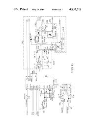 patent us4833618 system for automatically reading utility meters patent drawing