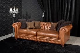 chesterfield furniture history. Chesterfield Sofa Furniture History