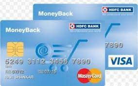 It will be at the discretion of hdfc bank to reject any payment made above the outstanding on your card. Hdfc Credit Card Fundstiger Fast Loans For India