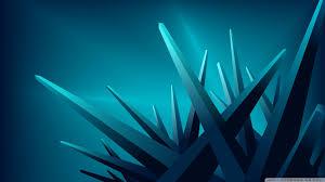 blue wallpaper 1920x1080 hd. Fine 1920x1080 HD 169 And Blue Wallpaper 1920x1080 Hd D