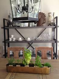 indoor herb garden ideas. DIY Indoor Herb Garden Ideas