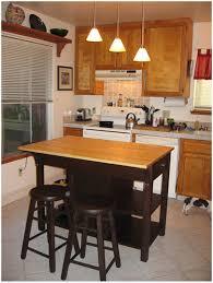 Kitchen Island Small Kitchens Kitchen Kitchen Island Ideas Ikea Uk Kitchen Island Small Ikea