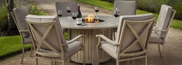 Terrific The Range Dining Table And Chairs 83 For Best Dining Room The Range Outdoor Furniture