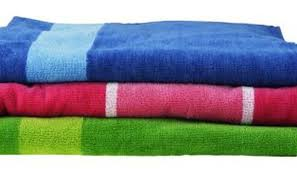 How To Wash Clothes That Are Brand New With Pictures  WikiHowHow To Wash Colors That Bleed