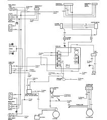 75 el camino wiring diagram diy enthusiasts wiring diagrams \u2022 chevelle wiring diagram 1972 1977 el camino radio wiring wire center u2022 rh dxruptive co 1984 el camino wiring diagram 71 chevelle wiring diagrams