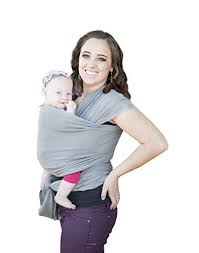 15 Best Baby Carriers (2018 Reviews)