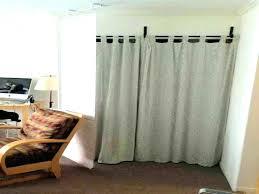 room divider ideas room divider curtain ideas modern concept curtain diy room divider ideas room