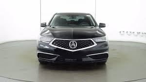 2018 acura. perfect acura 2018 acura tlx courtesy vehicle  16671894 2 on acura