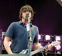 But, drumming for a great band such as nirvana is not dave's only claim in the world of music. Foo Fighters Wikipedia