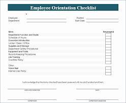 Employee Orientation Template New Employee Orientation Template Orientation Presentation Template