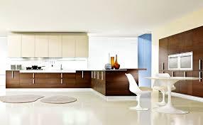 kitchen furniture designs. Kitchens Kitchen Furniture Designs T
