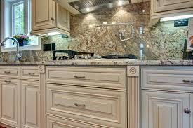 Kitchen Cabinets Tucson Az Used Kitchen Cabinets Tucson Az Rta Kitchen Cabinet Banner