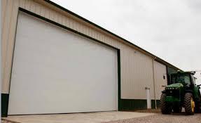 commercial garage doorCommercial Garage Doors  Commercial Overhead Door  Central NJ