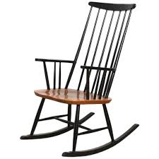 Modern Scandinavian Rocking Chair   See more antique and modern Rocking  Chairs at https:/