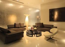 livingroom lighting design idea. main living room lighting ideas tips interior design inspirations livingroom idea