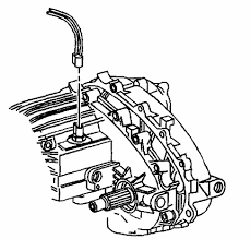 nissan wiring diagrams wiring schematic 2001 Chevy Wiring Diagrams marine tachometer diesel alternator likewise chevy s10 blazer transfer case vacuum switch location as well electrical 2001 chevy silverado wiring diagrams