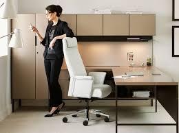 Business Office Designs Custom Office Furniture Atlantic Business InteriorsHalifax Regional