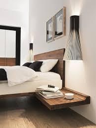 modern bedroom lighting. Modern Bedroom Lighting 6c730024c20f4f91dbea647aed5a4284 R