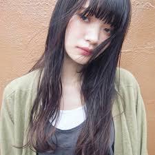 ショートとロングどっちが人気おすすめスタイルから似合う髪型を見つけ