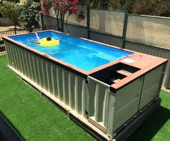 above ground pool solar covers. Diy Above Ground Pool Ideas Solar Cover Covers