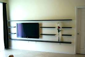mounted shelves ikea malaysia wall