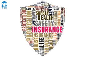 D - Glossary of Insurance Terms - Insure Invest Financial