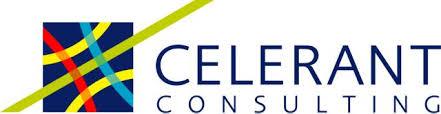 hitachi consulting logo. celerant consulting hitachi logo