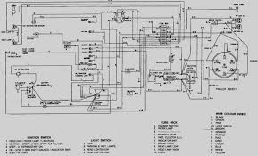 john deere f935 parts diagram topsimages com john deere wiring horn warning data wiring diagrams u com john deere parts jpg 1603x970 john