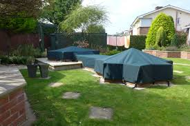 Made To Measure Outdoor Furniture Covers  SimplylushlivingOutdoor Furniture Covers Made To Measure