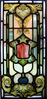 ref pg19stained glass