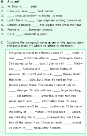 send a letter essay of enquiry