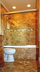 Affordable Bathroom Tile Cheap Bathroom Remodel Pinterest Beautiful Design Ideas Small