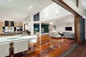 Small Picture Stunning Home Design Trends Contemporary Amazing Home Design